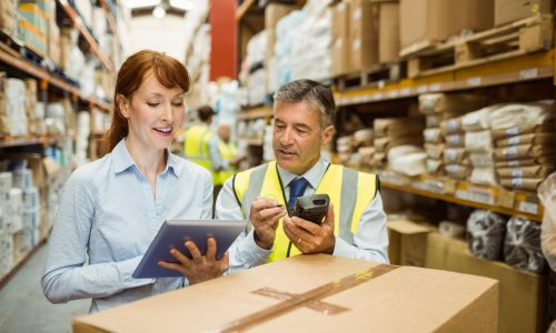 Amazon's Latest Hat: A Freight Forwarder From China